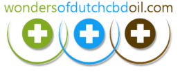 logo dewonderenvancbdolie.nl 260
